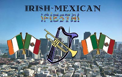 IrishMexicanFiesta