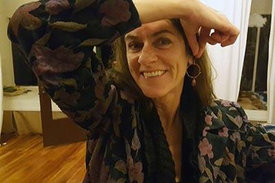 JulieHorner