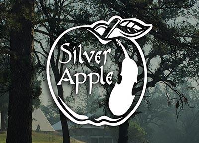 SilverApple