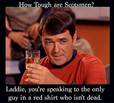 ScottieRedShirt400x362