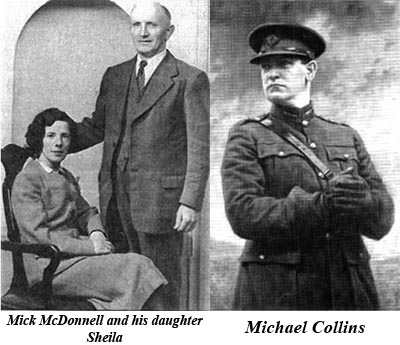 McDonnellCollins