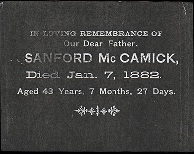 SanfordMcCamick