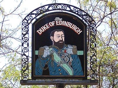 DukeofEdinburgh